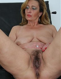 www behaarte muschis de bbw sex
